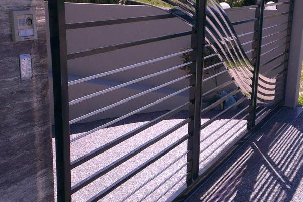 automated-gates-22