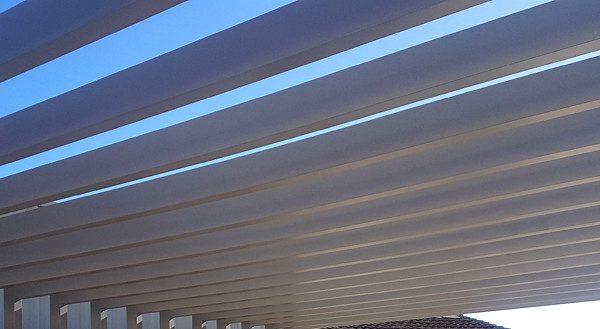 awnings-10