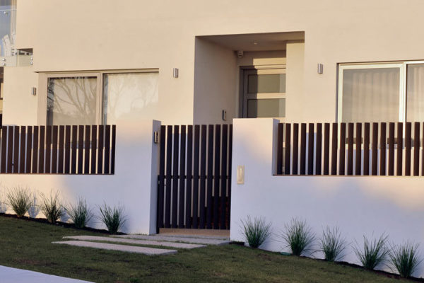 boundary-fence-balustrades-2