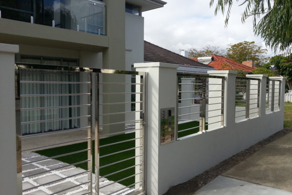 boundary-fence-balustrades-20