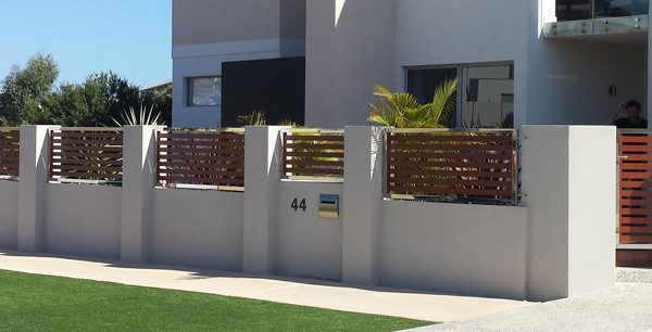 boundary-fence-balustrades-21