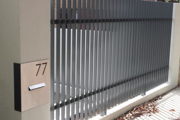 boundary-fence-balustrades-23