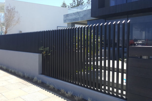 boundary-fence-balustrades-28