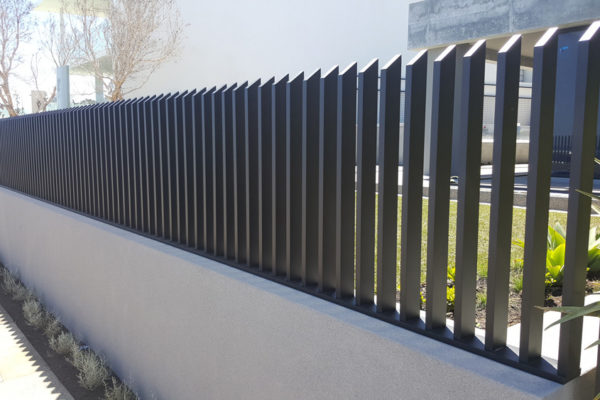 boundary-fence-balustrades-29
