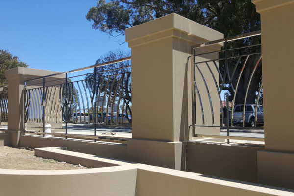 boundary-fence-balustrades-31