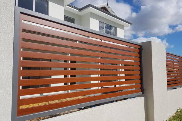 boundary-fence-balustrades-34