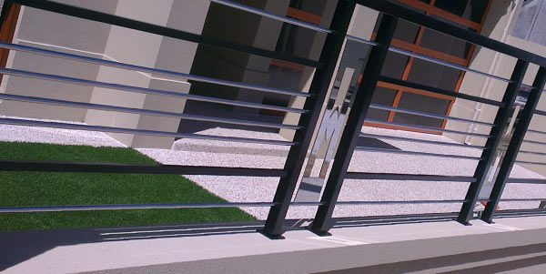 boundary-fence-balustrades-42