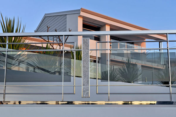 boundary-fence-balustrades-5
