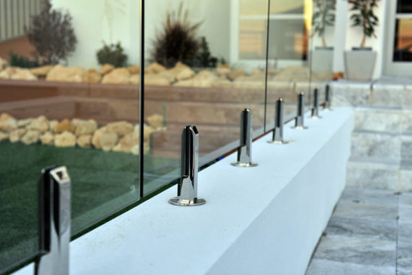 boundary-fence-balustrades-7