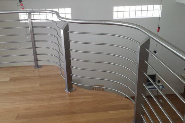 custom-balustrades-100