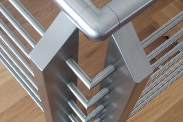 custom-balustrades-101
