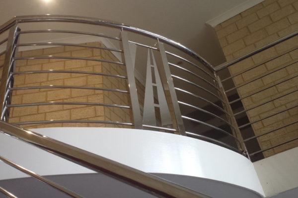 custom-balustrades-102