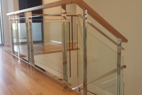 custom-balustrades-103
