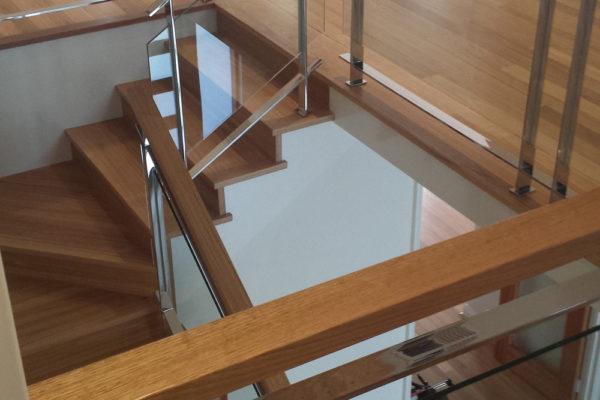 custom-balustrades-105