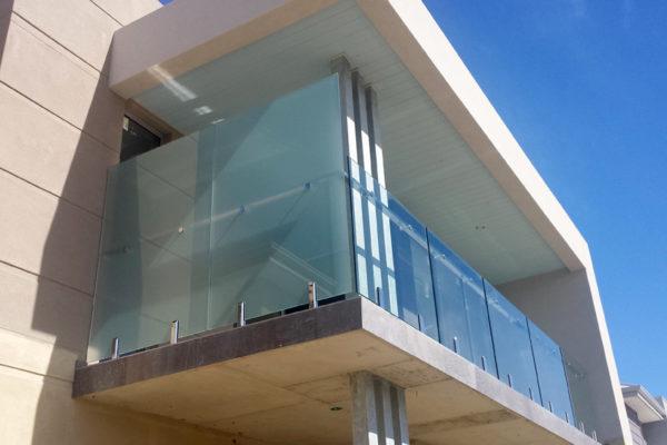custom-balustrades-106