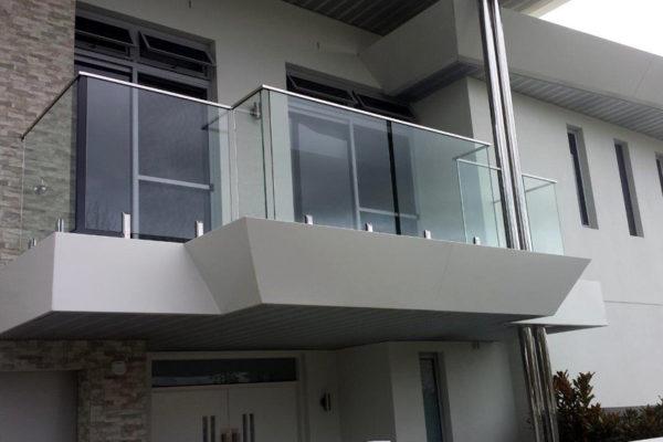 custom-balustrades-107