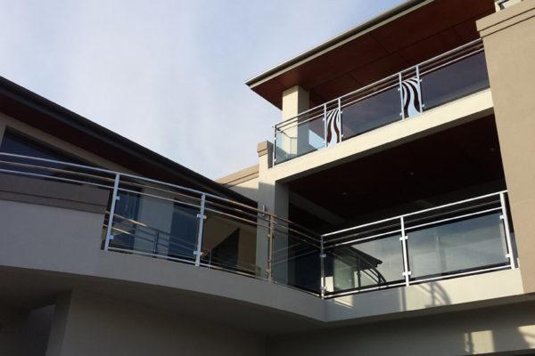 custom-balustrades-108