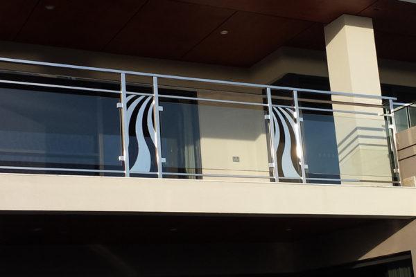 custom-balustrades-109