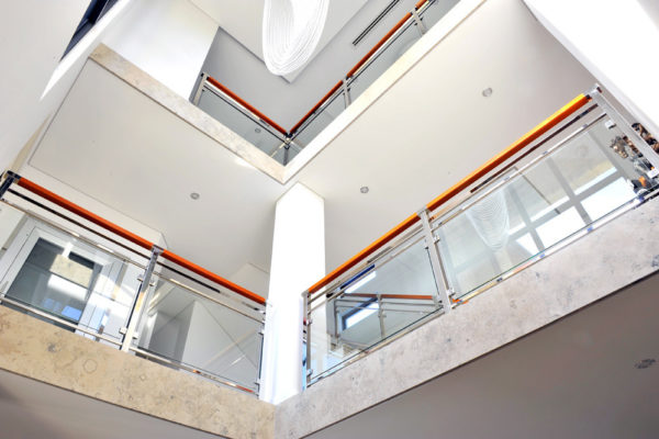 custom-balustrades-11