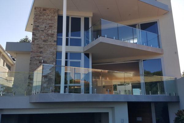 custom-balustrades-111