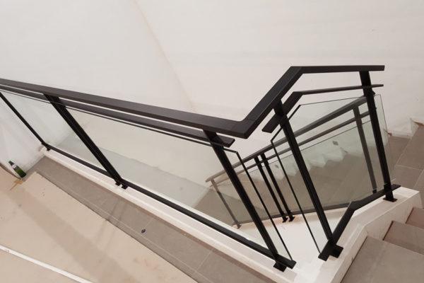 custom-balustrades-113