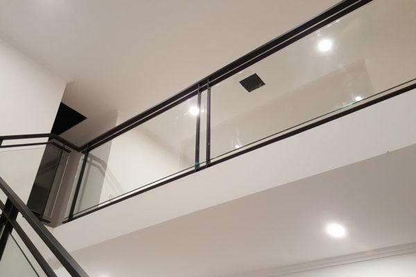 custom-balustrades-114