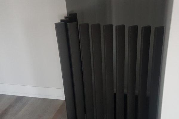 custom-balustrades-116