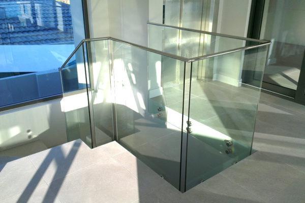 custom-balustrades-117