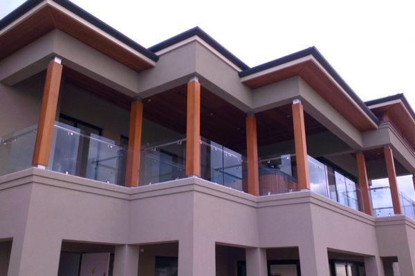 custom-balustrades-119