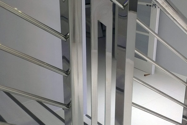 custom-balustrades-120