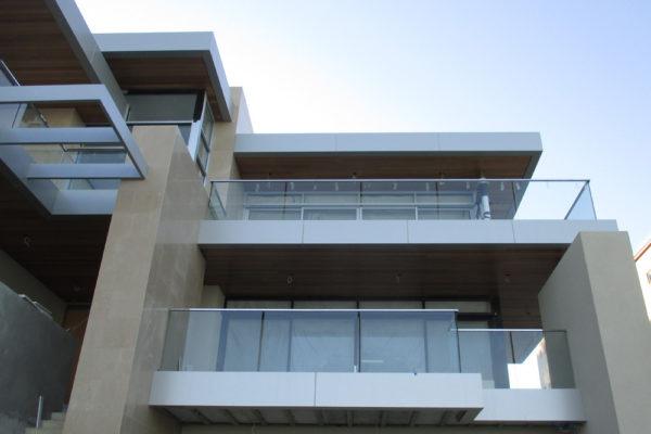 custom-balustrades-137