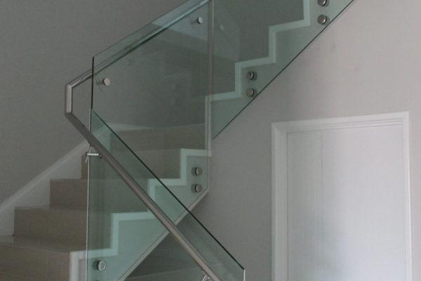 custom-balustrades-138