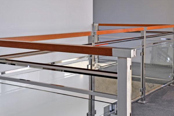 custom-balustrades-14