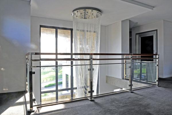 custom-balustrades-17