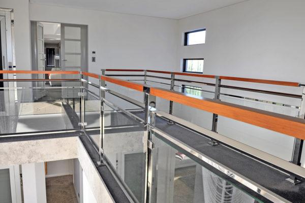 custom-balustrades-19