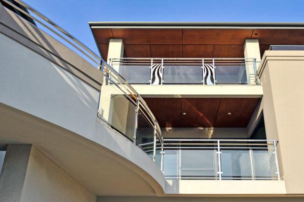 custom-balustrades-25
