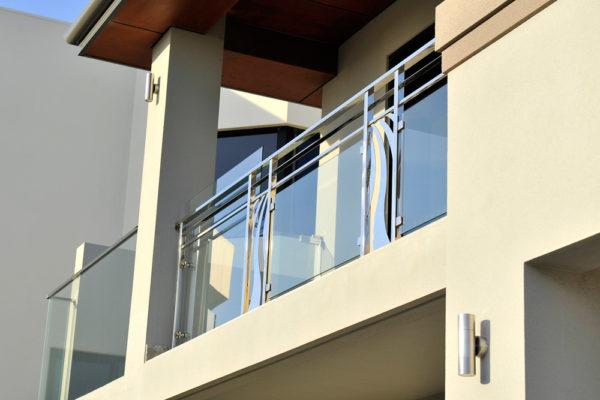 custom-balustrades-26
