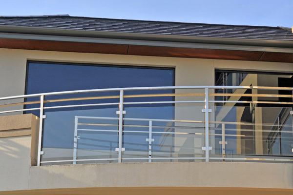 custom-balustrades-27