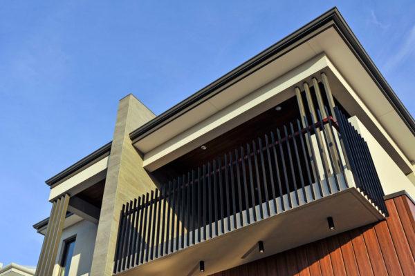 custom-balustrades-28