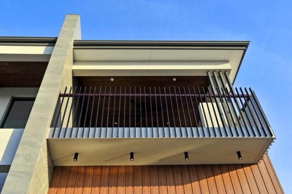 custom-balustrades-29