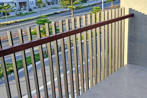 custom-balustrades-30
