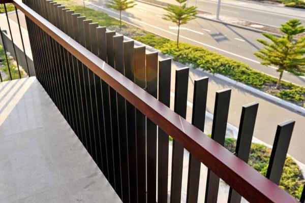 custom-balustrades-32