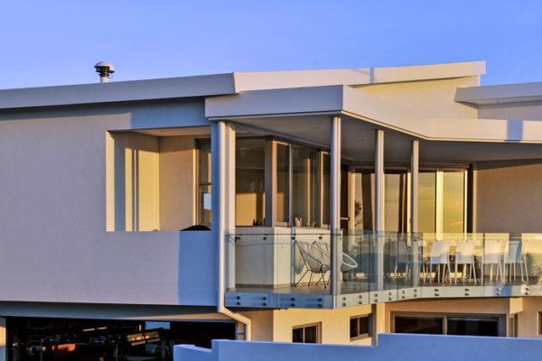 custom-balustrades-36