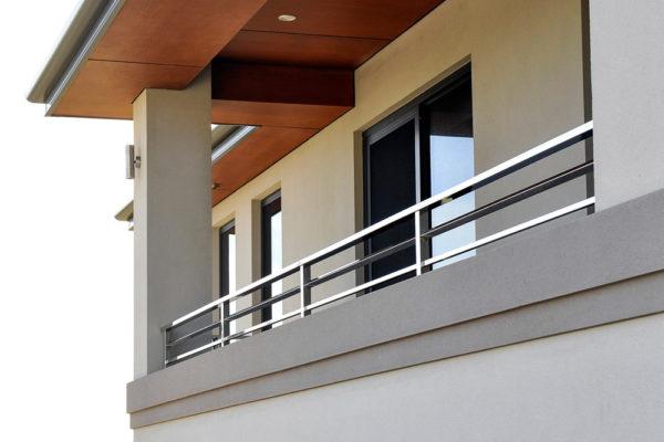 custom-balustrades-4