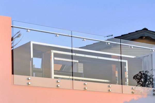 custom-balustrades-43
