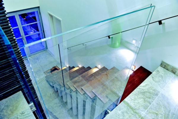 custom-balustrades-46