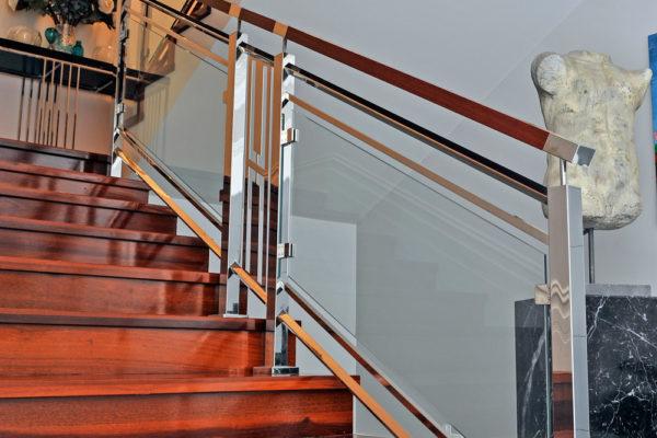 custom-balustrades-52