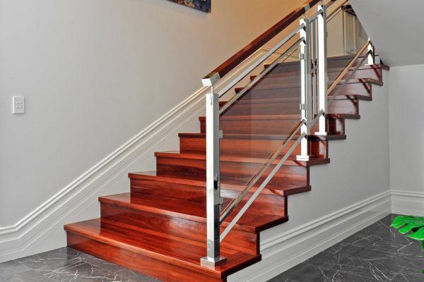 custom-balustrades-53