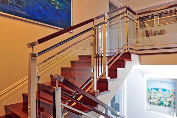 custom-balustrades-59