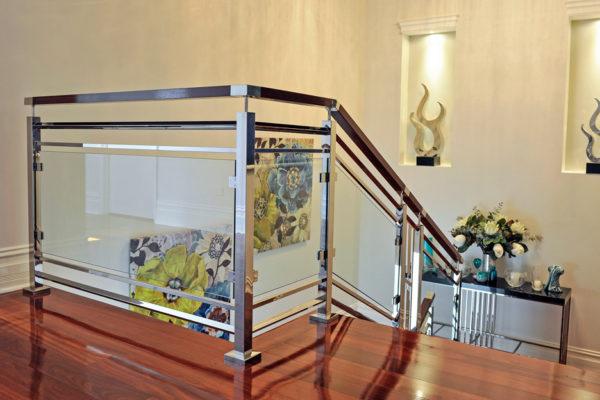 custom-balustrades-61